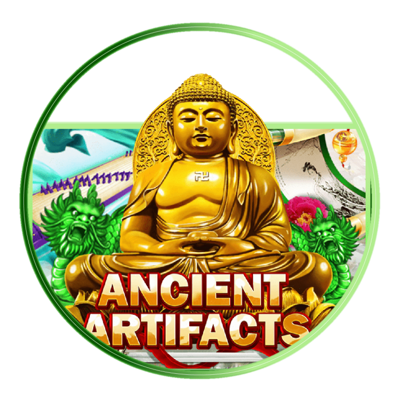 ancient artifacts 01 min