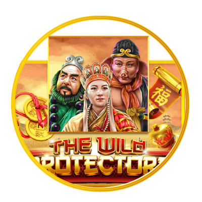 the wild protector 01 min